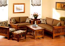 Country Upholstery Country Home Furniture 520 629 9979