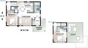 small house plans tiny house plans monsterhouseplans