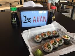 College Kids Love Ajian, A Restaurant With An Offensive Name | AL.com 2018 Annual Cvention Alabama Trucking Association Jordan Love Truck Jesse Contes Portfolio Interactive Map Iowa 80 Truckstop An Ode To Trucks Stops An Rv Howto For Staying At Them Girl College Kids Love Ajian A Restaurant With Offensive Name Alcom Loves Stop Birmingham Al Foto And Descripstions Heres What Its Like To Be Woman Truck Driver Jubitz Travel Center Fleet Services Portland Or Food Eugenes Hot Chicken Found Letter Li88y Inc