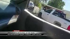 Illegal Immigrants | Fox News South Texas Rollover Crash In Harlingen Under Invesgation Border Truck Sales Enero 2016 Youtube Myth And Reason On The Mexican Travel Smithsonian Used Semi Trucks In Mcallen Tx Ltt Migrant Gastrak Your Stop For Gas Convience Why Illegal Border Crossings Have Increased Despite Trump Policies Int