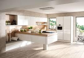 grifflose dan küchen die schönsten küchen modelle ohne