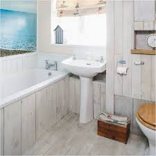 Nautical Bathroom Ideas. Excellent Nautical Bathroom Makeover ... Bathroom Bathroom Collection Sets Sailor Ideas Blue Beach Nautical Themed Bathrooms Hgtv Pictures 35 Awesome Coastal Style Designs Homespecially Design For Macyclingcom 12 Best How To Decorate Mary Bryan Peyer Inc Blog Archive Hall Simple Cape Cod Ceiling Tile Closet 39 Stylish Deocom 25 And For 2019 Home Beautiful Of House Kids Nautical Remodel Final Results Cottage