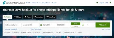 The 6 Best Websites For Cheap, Discount Student Flights [2019] Just Natural Skin Care Coupon Codes Money Off Vouchers Mf Coupons Liquid Plumber 2018 Amtrak 2019 Smtfares Com Best Ways To Use Credit Cards Smtfares For Cheap Airline Tickets Dealer Locations Kohls Online Smtfares Flysmtfares Twitter Discount Code Lifeproof Iphone 4s Case Domestic Deals Amazon Marvel Omnibus Smart Fares Coupon Code 30 Off Facebook