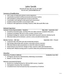 10+ Copies Of Resumes | Etciscoming Resume Copy Of Cover Letter For Job Application Sample 10 Copies Of Rumes Etciscoming Clean And Simple Resume Examples For Your Job Search Ordering An Entrance Essay From A Custom Writing Agency Why Copywriter Guide 12 Templates 20 Pdf Research Assistant Sample Yerde Visual Information Specialist Samples Velvet Jobs 20 Big Data Takethisjoborshoveitcom Splendi Format Middle School Rn New Grad Best