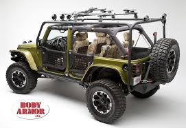 Body Armor 4x4 Cargo Rack System For 2007-2018 Jeep Wrangler - Wheel ... New Arrivals Guaranteed Auto Truck Parts Inc Ford F150 4x4 Okc Ok 4 Wheel Youtube Off Road The Build Rc 1 5 Gp 26cc 2 4ghz Gtb Gtx5 2013 Ram 2500 Kendale 1972 Chevrolet 4x4 Short Bed Sold 951 691 2669 Designs Of 1968 Arrma Swb Granite Chassis Aar320398 Rc Car Jasper And Nissan Pickup Amazing Photo Gallery Some Information Classic Buyers Guide Drive Rd Offroad Jeep Bumpers Lift Kits 1980 Toyota Pickup 44 Mailordernetinfo