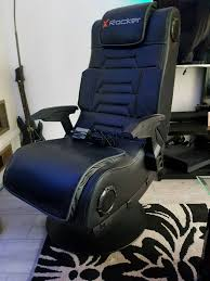 Commander Pedestal Gaming Chair : Lioncrowcabins - Pedestal Gaming ... X Rocker 51396 Gaming Chair Review Gamer Wares Mission Killbee Ergonomic With Footrest Large Recling Best Chairs Of 2019 Reviews Top Picks 10 With Speakers In Bass Head How To Choose The For You University The Cheap Ign 21 Pedestal Bluetooth Charcoal 20 Pc Buy Gaming Chair Rocker 3d Turbosquid 1291711 41 Pro Series Wireless Game
