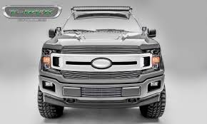 T-REX Truck Products Introduces 2018 Ford F-150 Grille Collection 2015 Ford F150 Supercab Keeps Rearhinged Doors Spied Truck Trend 2008 Svt Raptor News And Information F 150 Plik Ford F Pickup Wikipedia Wolna Linex Hits Sema 2017 With New Raptor And Dagor Concept Builds Lifted Off Road Off Road Wheels About Our Custom Process Why Lift At Lewisville 2016 American Force Sema Show Platinum Real Stretch My Images Mods Photos Upgrades Caridcom Gallery Ranger Full Details On New Highperformance Waldoch Trucks Sunset St Louis Mo Bumper F250 Bumpers Shop Now