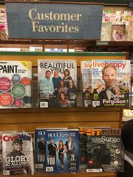 My Face On The Shelf At Barnes & Noble – Ocbeautymom.com Chestnut Hill College Donor Report 2016 By Chc Accounts Issuu Bjc Corpblueprint Ad From 20171112 Ads Stltodaycom Business Law Prof Blog Help For Tenants Who Hoard Balancing Rights And Safety Health Best Scholarship Essay On Donald Trump An Outstanding Student Nampa Primary Medical Group Schedule Fun At The Fair Home Within Family Chiropractic Our Toxic World A Survivors Guide Kathleen Barnes Robotics Are Helping Paralyzed People Walk Again But Price Sycare System Of Ingrated Healthcare Providers First Choice Community Healthcare South Valley Medicdental Center
