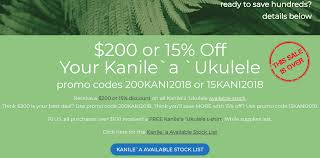 Black Friday: A First For Kanile`a - Kanile`a `Ukulele Quip Coupon Cause Faq Cc Fresh Supplies Free Delivery Quip Refill Pack Free Asdela 54 Brilliant For Weathertech Floor Mats Enjoy Bang Goyang Save Coupons Promo Discount Codes Wethriftcom Calamo 6pm Code Promo Codes June 2019 Findercom Upgrade Your Manual And Simplify Electric Start Fresh With Ringer Podcast Listeners The With Friends Like These On Apple Podcasts Best Toothbrush A Cup Of Jo Vs Sonicare Oralb Electric Teeth Sponsors Discount Fantasy Footballers