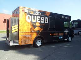 Papi Queso Food Truck - Vehicle Wraps 1 Buy A Bongo Eco Friendly Tuk Australia Electric Car Used Food Truck For Sale New Trucks Nationwide Italian Ducato For Street Commerce Your Customised Trucks Likely To Continue Parking In Dtown Casper With Franchises Restaurant Chains Experiment Mobile Cafes Revving Up Dubuque Business Telegphheraldcom Arrival Vw 20 Things You Should Know About The Sundance Film Festival Waterpark Wash Welcomes Food This Spring Local News Fresh Filechinesefood In Nouma Words Wheels Meals Illustration Stock Photo