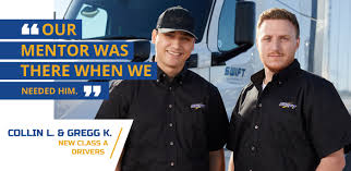 100 Swift Trucking Pay Scale Truck Driver Job With Training CDL Career Now