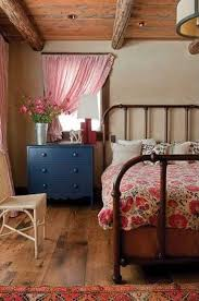 Ideas Of How To Design Bedroom 6