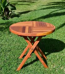 Redwood Folding Table And Chairs Set, Custom Wood Furniture Patio Fniture Macys Kitchen Ding Room Sets Youll Love In 2019 Wayfairca Garden Outdoor Buy Latest At Best Price Online Lazada Bolanburg Counter Height Table Ashley Adjustable Steel Welding 2018 Eye Care Desk Lamp Usb Rechargeable Student Learning Reading Light Plug In Dimming And Color Adjust Folding From Kirke Harvey Norman Ireland 0713 Kids Study Table With 2 Chairs Jce Hercules Series 650 Lb Capacity Premium Plastic Chair Vineyard Collections Polywood Official Store
