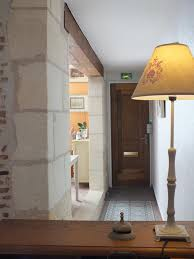11 Lovely Chambre En Alcove Bed And Breakfast Alcove Des Beaux Arts Tours Booking Com