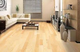 PVC Flooring Rates In Noida