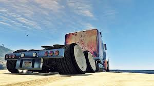Jobuilt Phantom Stance Street Edit [Add-On / Replace] - GTA5-Mods.com The Phantom Update For 14x Mod American Truck Simulator Mod We Explored Where The Phantom Trucks Go On Clinton Road Dks Arm Western Star Trucks 5700xe Kamaz4310 Phantom V1 Spintires Mudrunner Nike Ldon Borough Clashes West Soccerbible Mitsubishi Triton Edition Launched 200 Units Only Pistonmy The Trailer Ats Mods Truck Simulator Vehicle Wikipedia Einrides Tlog Is A Selfdriving Made For Forest Wired Grand Theft Wiki Gta Wiki Heavy Duty Hauler Addonreplace Gta5modscom