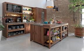 kochinsel in der küche 5 ideen trends für moderne