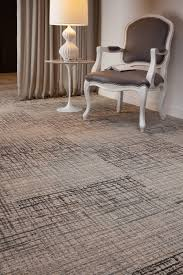 j j invision carpet tile revue diablo flooring inc diablo