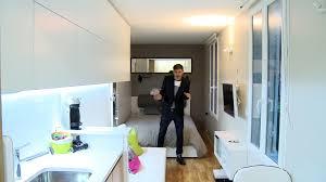 amenagement salon cuisine amenagement salon cuisine luxe amenager un salon cuisine de 30m2