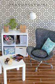 Barbie Living Room Furniture Diy by 248 Best Barbie Living Rooms Images On Pinterest Dolls