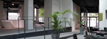 office de tourisme de etienne métropole