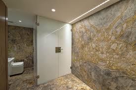 100 Marble Walls ToiletDeadusedtohighlightNatural CMC