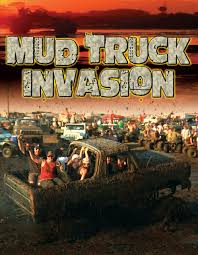 100 Mud Truck Pictures Watch Invasion Prime Video