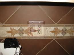 outlets decor accessories walls of tucson az