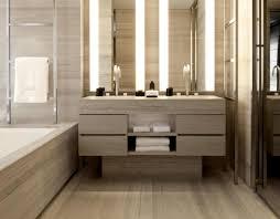 100 Armani Hotel Milano Milan Italy