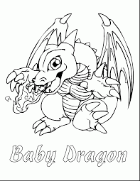 Unbelievable Yu Gi Oh Coloring Pages Printable With Yugioh And Gx