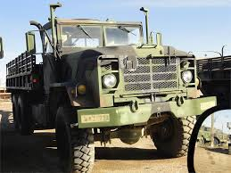 1986 AM General M927 Stake Truck For Sale, 3,900 Miles | Lamar, CO ... Sd Trucks 4 2018 Intertional Workstar Platform Stake Truck W 1986 Am General M927 For Sale 3900 Miles Lamar Co Matchbox Cars Wiki Fandom Powered By Wikia Classic Coe Cab Over Engine Bed Side View Vector 35165 143 Yellow Action Toys 1224 Ft Flatbed Arizona Commercial Rentals Isolated Illustration Bodies South Jersey Pickup Front