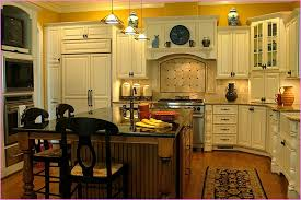 Kitchen Decor Items Tuscan Home Design Ideas