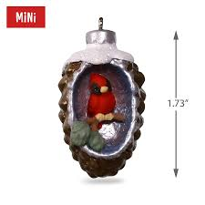 Amazon.com: Hallmark Keepsake 2017 A World Within Pinecone With ... 2002 Gmc Sonoma Wgin It Mini Truckin Magazine Avant Slot Dakar Download Governor Of Poker 2 Full Version Free Apk Baldwin County To Get Bucees Travel Center Fox10 News Wala The Worlds Best Photos Arduino And Mini Flickr Hive Mind Evolution Optimus Prime Movies Transformers Movie Stuff Buckys Ride Motorcycles Spotted In Vancouver An Observation Cooper Black Jack Bag Casino Zone Boss Blog Arrogant Swine Big Rig Craftsman Lawn Tractor Youtube Buckby Motors New Used Vehicles Launceston Tasmania