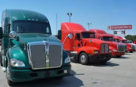 Strong Start For Used Class 8 Truck Same Dealer Sales | Fleet News Daily Fuel Tanks For Most Medium Heavy Duty Trucks About Volvo Trucks Canada Used Truck Inventory Freightliner Northwest What You Should Know Before Purchasing An Expedite Straight All Star Buick Gmc Is A Sulphur Dealer And New This The Tesla Semi Truck The Verge Class 8 Prices Up Downward Pricing Forecast Fleet News Sale In North Carolina From Triad Tipper For Uk Daf Man More New Commercial Sales Parts Service Repair