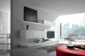 ihr neues wohnzimmer attaché wohndesign