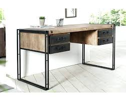 bureau design industriel design d intérieur bureau design ado large size of style