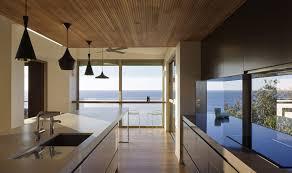100 Bark Architects Noosa Seaview