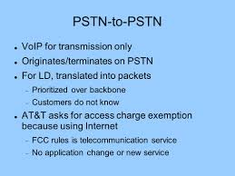 Implications Of VoIP TC 310 May 28, Questions From Reviews Duty To ... Business Voip Phone Service Vonage Review 2018 Top Services 15 Best Providers For Provider Guide 2017 How To Choose The Right Your Reviews Onsip Paging Voip Full Solutions Plans Vo The Ins And Outs Of Origination Termination Education Guides Optimal Find Top10voiplist Switching To Can Save You Money Pcworld Xorcom Pbx Phones And Systems