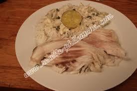 cuisiner la raie au four impression de la recette aile de raie au four au vin blanc