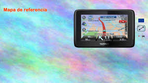 Tomtom Pro 7150 Truck Gps De 5 Lcd Tom Go Live Camper Caravan Review Trusted Reviews Garmin Dezl 580 Vs Ttom Pro 8275 Rndabout Itructions Truck Gps7inch 128mb Ram On Win Ce 60 Working With Igo Primo At Telematics Cssroads Ceo Plots Next Move Reuters Personalised Workouts Sports Sandi Pointe Virtual Library Of Collections New Trucker 5000 5gps Satnav Hgv Free Eu Lifetime 6000 Gps Free Maps 1 Sat Nav In Stokeon Buy Tom 5150 Pro Truck Sat Nav European Map Gps My Lifted Trucks Ideas