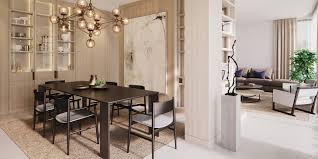 100 Interior Designers Residential Studio11 Interior Design Of Modern Residential And Public
