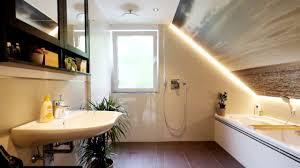 badezimmer im vorher nachher vergleich plameco decken siegen