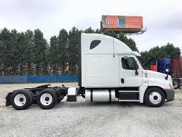 For-sale - America's Truck Source