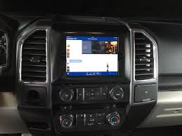 2015 2016 2017 Ford F150 IPad Mini Dash Kit - AudioDesigns CG Store Cell Phone Car Mount System Magnetic Magicmount Support Chase Vehicle Rig Custom Per Make And Model Leadnav Arkon Tablet Combo Holders Accsories Ipad Holder For Car Ziploc Bag Duct Tape Bungy Cords Worked Great Amazoncom Premium Seat Bolt Holder Samsung Mobotron Ms526 Heavyduty Van Suv Ipad Laptop Scosche Dash Youtube Ikit Replaces Stereo With Roadshow Ram Tablethouder Autohouderset Ramb3161tablgu Steelie Iphone By Black Glass Llc How Did You Mount Your Ipad Nexus 7 Other Android Ect