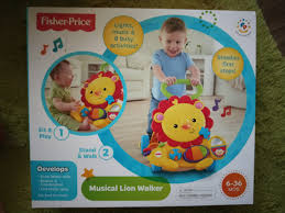 Fisher Price Musical Lion Walker, Babies & Kids, Toys & Walkers On ... Baby Lion Mirror Fisherprice Juguetes Puppen Toys Kids Ii Clined Sleeper Recall 7000 Sleepers Recalled Fisher Price Stride To Ride Needs Online Store Malaysia Hostess With The Mostess First Birthday Party Ideas Diy Projects Fisherprice Babys Bouncer Swings Bouncers Shop 4 In 1 High Chair Fisherprice Sitmeup Floor Seat Tray For Sale Online Ebay Philippines Price List Rainforest 12 Best Bumbo Seats 2019 Safe Babies
