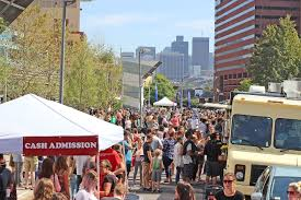 100 Sf Food Trucks Things To Do In San Francisco Antonio With Kids This Weekend Jul