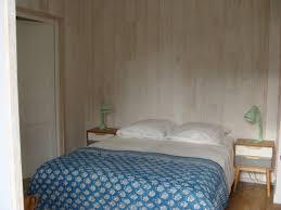 chambre d hote roscoff chambres d hôtes à roscoff le clos des moguerou