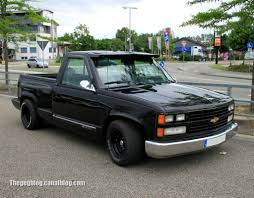 Silverado Sierra Tuning 88 - Buscar Con Google | ♖ ♗ ♘ ♙ Trokas ... 1989 Chevy S10 Blazer Is A Plan Blazer Beer Beverage Truck Used For Sale In Indiana Chevrolet Cheyenne 3500 Crew Cab Pickup Truck Cab And C Ck 1500 Questions It Would Be Teresting How Many Suburban R10 Biscayne Auto Sales Preowned R3500 1 Ton Dually Start Up Youtube 1993 Silverado Extended For Nsm Cars Classics On Autotrader 2500 Stock 138594 Sale Near Columbus Video Junkyard 53 Liter Ls Swap Into A 8898 Done Right