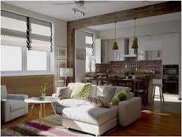 wohnküche 25 qm m 100 fotos best interiors 2019