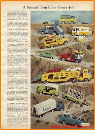 1966 Penneys Christmas Catalog Ad. We Children Would Seriously ... Classic Industries Free Truck Parts Catalog Youtube Fleetpride National 2018 Zfold Slider Card Tasty Trucks Sab 2017 Addinktivedesigns Order A Chevs Of The 40s Downloadable Car Or Coinental Elite Product Catalogs Available In Pdf Format Yue Loong Datsun Pickup Truck Automobile Sales Brochures Christine Perkins Big Country Accsories Mtinparry 1925 Dealers 3 High Performance Near Ozark Al Bryant Racing Equipment Snapon Releases Heavyduty Tools Catalog